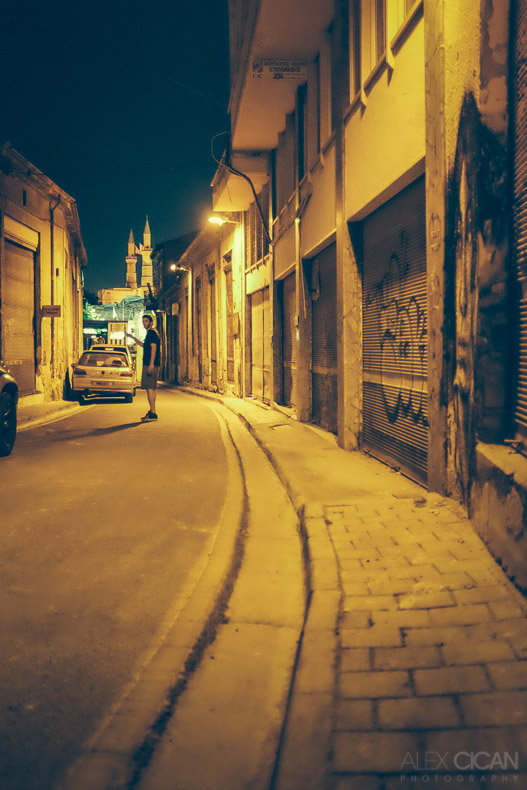 nicosia night x100s